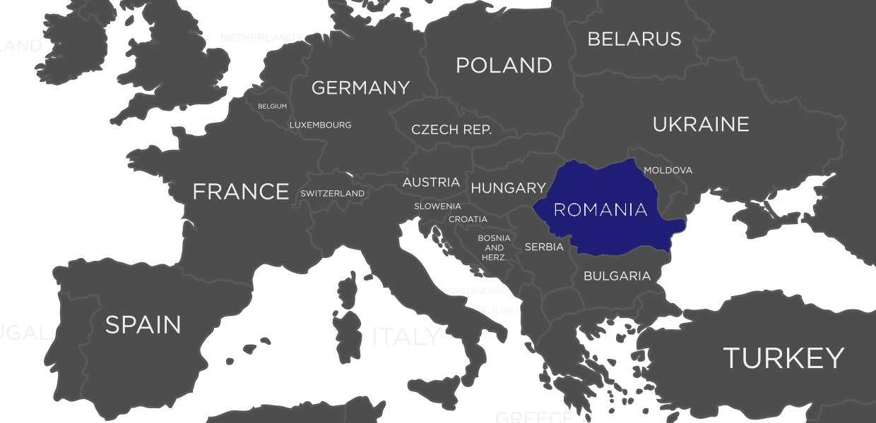 Country profile romania joins the group of countries in central and eastern europe ccee its borders have drawn by the danube and tisza and prut rivers gumiabroncs Image collections