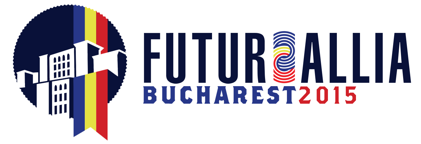 http://www.futuralliabucharest2015.com/images/Logo3PNG.png